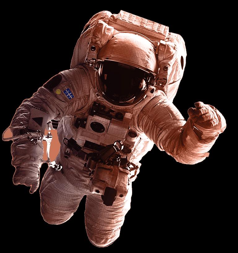 astronaute_solutions_3-compressor