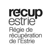 etudeCas-recupEstrie-1