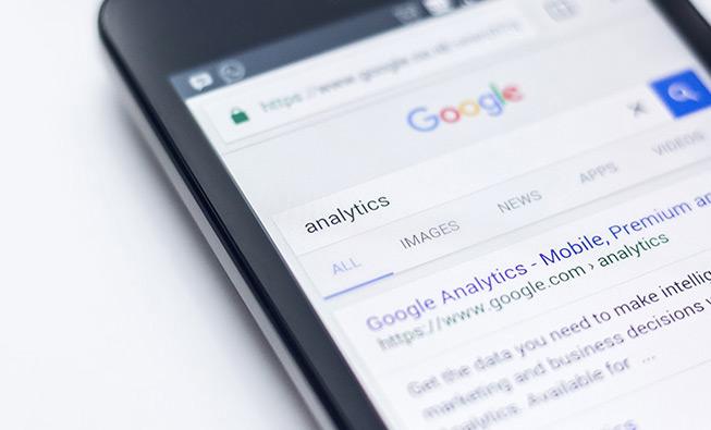 Pourquoi utiliser publicite moteurs recherche