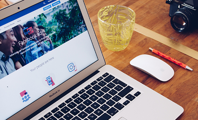 Pourquoi utiliser la publicite sur les reseaux sociaux