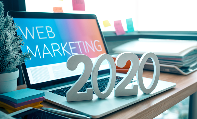 grandes-tendances-marketing-numerique-2020
