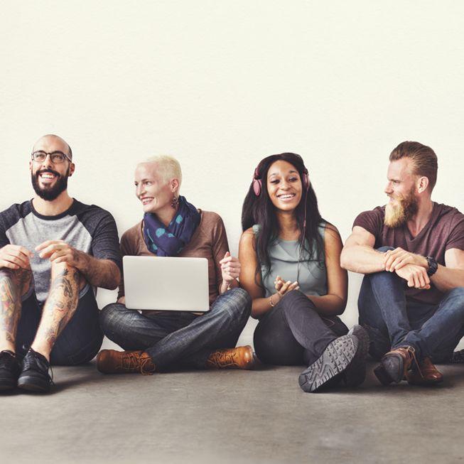Image à la une -Adopter un groupe Facebook dans sa stratégie marketing