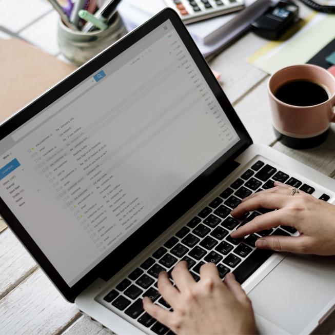Image à la une -En quoi une stratégie de marketing par courriel peut-elle être utile à votre entreprise?