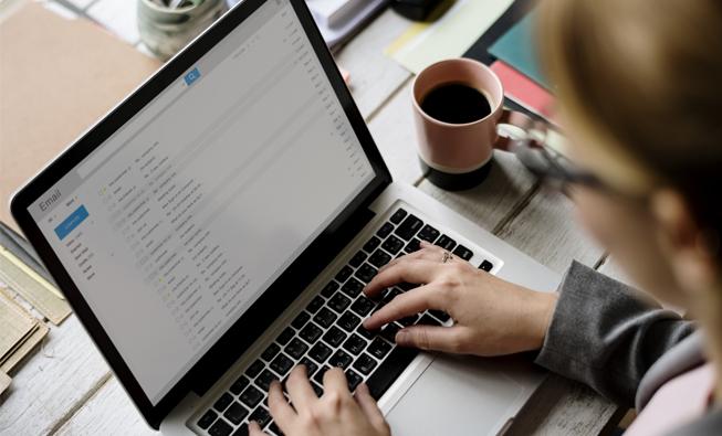 En quoi une stratégie de marketing par courriel peut-elle être utile à votre entreprise?