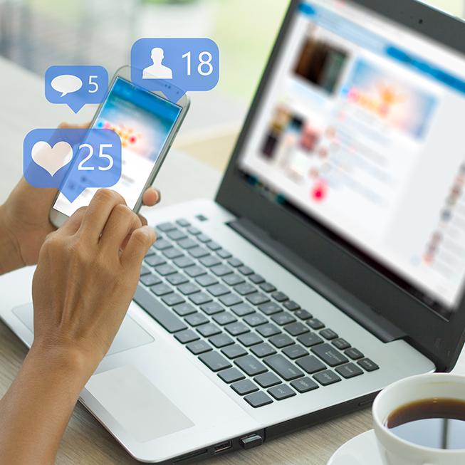 Image à la une -Facebook Business Manager : 4 étapes simples pour créer votre compte